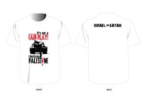 tshirt-fairplaypalestin2