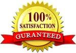 guarantee-lg